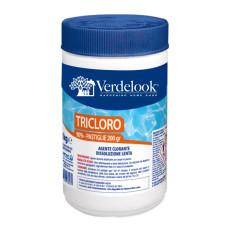 Tricloro 90 pastiglie 200 kg 1