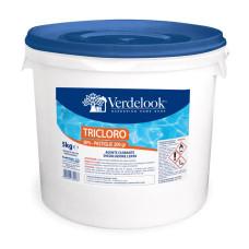 Tricloro 90 pastiglie 200 kg 5