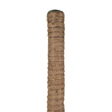 Bastone Muschiato dimensioni 80