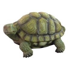Tartaruga
