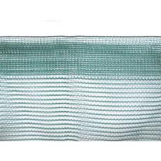 Telo Frangivista dimensioni 4x100m colore verde