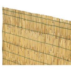 Arella Cina dimensioni 2x5