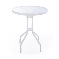 Tavolo Ios bianco
