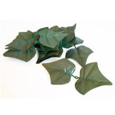 Foglie di ricambio per Sempreverde® Point. Tipo di foglia: lauro 40x3x27 cm