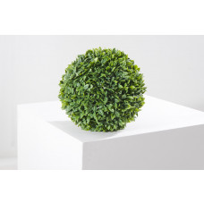 Sempreverde® Greenball Camargue dimensioni 30x30