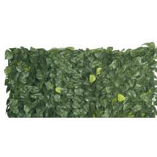 Sempreverde foglie lauro polybag 1x3m