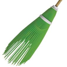 Verde dimensioni 60