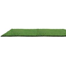 Sempreverde® Prato dimensioni 2x25