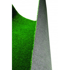Prato Verde 2x4m