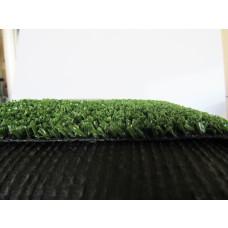 Prato verde mt 3x25