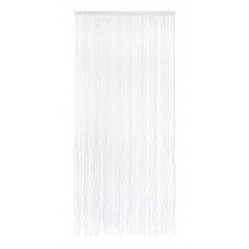 Tenda Storm 100X220 Bianco