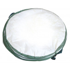 Contenitore Pop-Up Bag dimensioni 70xØ56cm