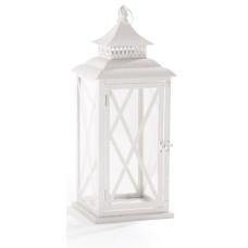 Axel-monastir lanterna da interno ed esterno 26x26xh69cm