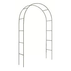 Arco di Trionfo dimensioni 140x38x240cm