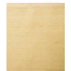 Ombra Full Beige dimensioni 2x5, colore beige