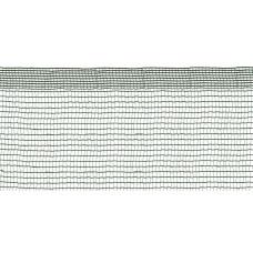 Tessuto Antigrandine rotolo dimensione 2x100m