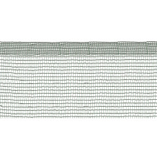Tessuto Antigrandine rotoli dimensioni 6x100m