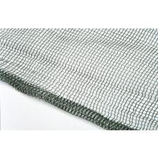 Tessuto bifilo in polietilene per la raccolta delle olive 4x250m