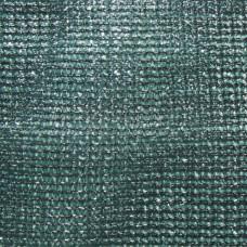 Tessuto Ombra in mini rotoli oscurante al 70% dimensioni 2x10