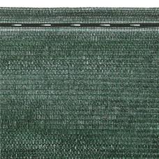 Tessuto Ombra in mini rotoli oscurante al 90% dimensioni 2x10