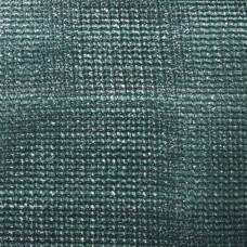 Tessuto Ombra in rotoli oscurante al 95% dimensioni 2x100